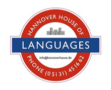Hannover House of Languages